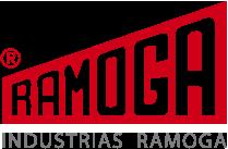 Ramoga-Construcción y fabricación de maquinaria